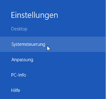 Systemsteuerung1_2.png (344×322)